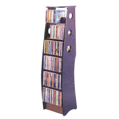 Muebles hogar for Mueble porta cd